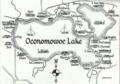 Oconomowoc Lake Haagensen.png