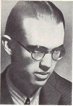 Octav Sulutiu 1935.jpg