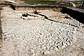 October 1, 2016, excavations at Yasin Tepe, Shahrizor Plain, Sulaymaniyah Governorate, Iraqi Kurdistan.jpg