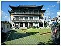 October Asia Daegu Corea - Master Asia Photography 2012 - panoramio (34).jpg