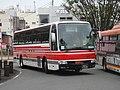 Odakyu-HakoneHighwaybus1501.jpg