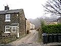Oddys Fold - Parkside Road - geograph.org.uk - 1137228.jpg