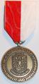Oderflut Medaille 1997 Brandenburg Front.png