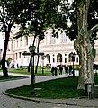 Odessa opera area.jpg