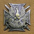 Odznaka II KW.jpg