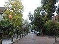 Oegstgeest - 2011 - panoramio (34).jpg