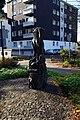 Oer-Erkenschwick 22.10.2011 13-34-37.JPG