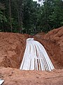Off-Site Septic Systems (34) (5097137193).jpg