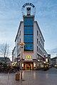 Office building Uihlein Andreaestrasse 1 Mitte Hannover Germany.jpg