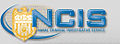 Official 2010 Logo public domain.jpg