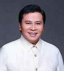 Official photo of Senator Jinggoy Ejercito Estrada.jpg