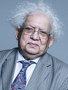 Official portrait of Lord Desai crop 2.jpg