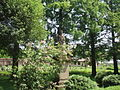 Ogród klasztoru.jpg