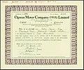 Ogston Motor Company 1920.jpg