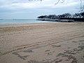 Ohio Street Beach (326296893).jpg