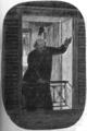 Ohnet - L'Âme de Pierre, Ollendorff, 1890, figure page 214.png