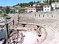 Ohrid vo juli 2007 (43).JPG