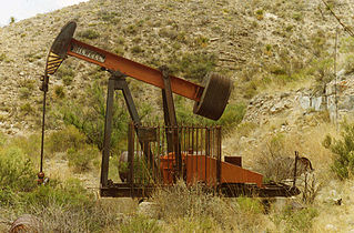 Oil Drilling in Guadalupe Mountains National Park.jpg