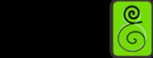 Ojuba Linux - Image: Ojubatlinux