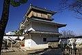 Okayama castle08s3872.jpg