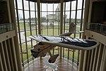 Oklahoma History Center May 2016 08 (Winnie Mae replica).jpg