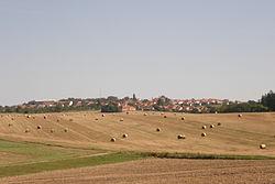 Okrouhla (Blansko District).jpg