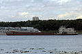 Okskiy-61 on Khimky reservoir 23-aug-2012 03.jpg