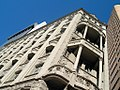 Old Building - Drunk Angle -P (31943340).jpg