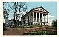 Old Capitol, Richmond, VA (NBY 429725).jpg
