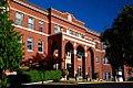 Old Columbia Hospital Building (Clatsop County, Oregon scenic images) (clatDA0020c).jpg