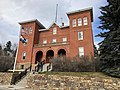 Old Courthouse, Gilpin County.jpg