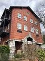 Old Edwards Inn, Highlands, NC (46642956641).jpg