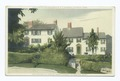 Old Houses at Foot of North Street, Plymouth, Mass (NYPL b12647398-79386).tiff