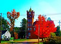 Old Iron County Courthouse - panoramio.jpg