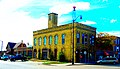 Old Jefferson Fire Station - panoramio.jpg