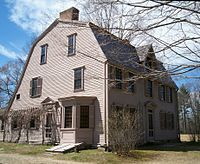 Old Manse from side.jpg
