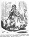 Old Mrs Jamborough. Punch, 14 June 1862.png