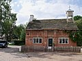 Old School House, Lower Peover.jpg
