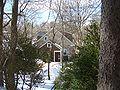Old Stone House Waynesboro.jpg