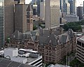 Old Toronto City Hall August 2017 01.jpg