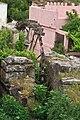 Old Waterwheel (4783038561).jpg