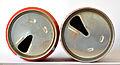 Old coca cola cans 1952.jpg