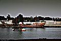 Old ship (3010449228).jpg