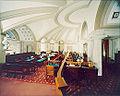 Old supreme court c 3.jpg