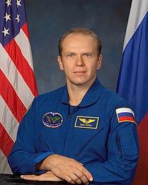 Oleg Kotov.jpg