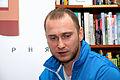 Olexandr ushkalov.jpg