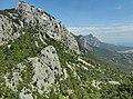 Olimpos Teleferik - panoramio (3).jpg