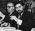 Olivier & De Croo (1982).jpg