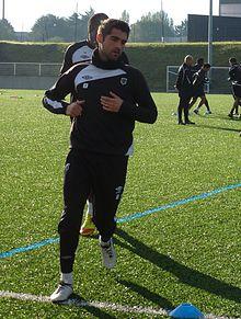 foto de Olivier Auriac Wikipedia