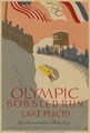 Olympic Bobsled Run Lake Placid1.tif